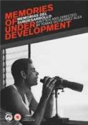 Memories of underdevelopment