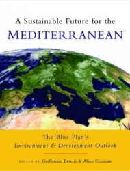 Title A sustainable future for the Mediterranean