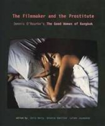 The Filmmaker and the prostitute
