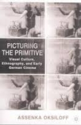 Picturing the primitive
