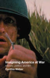 Imagining America at war