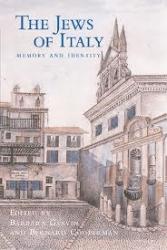 The Jews of Italy