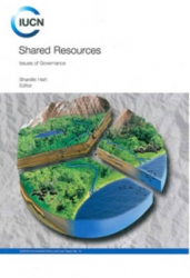 Shared resources : issues of governance