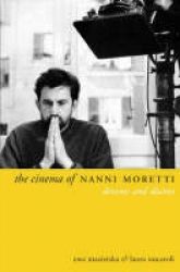 ˆThe ‰cinema of Nanni Moretti