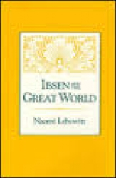 Ibsen and the great world