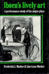 Ibsen's lively art