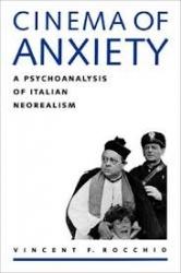 Cinema of anxiety