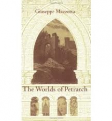 The worlds of Petrarch