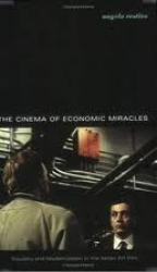The cinema of economic miracles