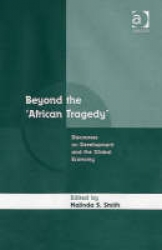 Beyond the 'African tragedy'
