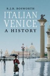 Italian Venice