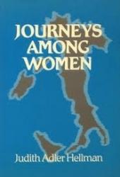 Journeys among women