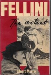 Fellini the artist