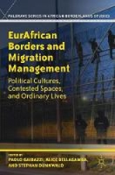 EurAfrican borders and migration management