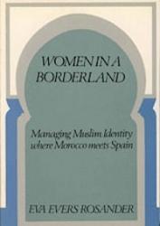 Women in a borderland