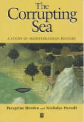 The corrupting sea