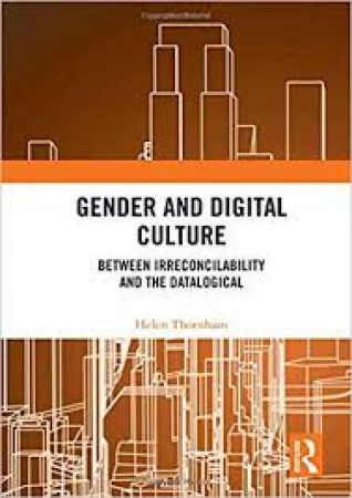 Gender and digital culture