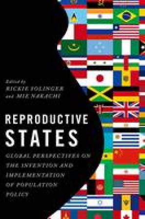 Reproductive states