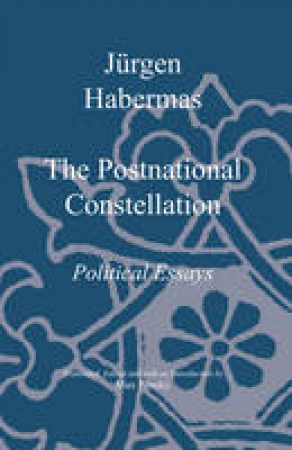 The postnational constellation