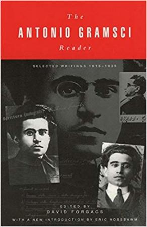 The Gramsci reader