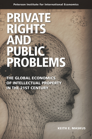 Private rights and public problems