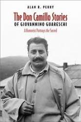 The Don Camillo stories of Giovanni Guareschi