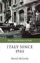 Italy since 1945