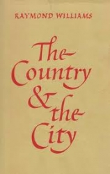 The country and the city.